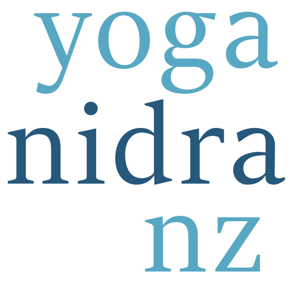Yoga Nidra New Zealand